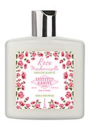 INSTITUT KARITÉ - Shea Shower Rose, 250 ml [35,96€*/1l]