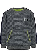 LEGO WEAR - Fleece-Pullover Solar, Rundhals