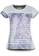 PROTECTIVE BIKEWEAR - Funktions-T-Shirt, Rundhals