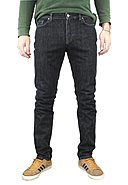VERSACE - Stretch-Jeans, Slim Fit