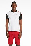 RUCK & MAUL - Polo-Shirt, Regular-fit