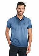 RUCK & MAUL - Polo-Shirt, Regular Fit