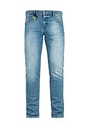 BENVENUTO - Stretch-Jeans, Slim Fit