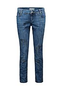 BETTY & CO - Stretch-Jeans