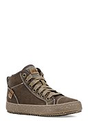 GEOX - Hightop-Sneaker Alonisso, taupe