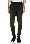 KAFFE - Hose Perfect Jillian, Skinny Fit