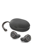 BANG&OLUFSEN BEOPLAY - Earbuds BeoPlay E8, Bluetooth