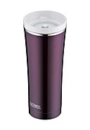 THERMOS - Coffee-To-Go Becher Premium, 0,47 l
