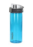 THERMOS - Trinkflasche Hydration, 0,71 l