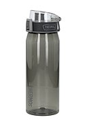 THERMOS - Trinkflasche Hydration, 0,94 l