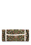 REALLY NICE THINGS - Picknickdecke Vintage Flowers, L170 x B140 cm