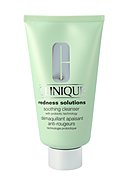CLINIQUE - Soothing Cleanser, 150 ml   [26,66€*/100ml]