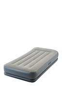 INTEX - Luftbett Pillow Rest Mid-Rise Twin, B99xH30xT191cm