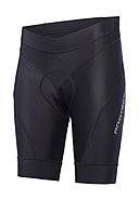 PROTECTIVE BIKEWEAR - Biking-Shorts Sequence
