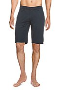 CAMEL ACTIVE - Bermudas, Regular Fit