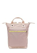 GEORGE, GINA & LUCY - Rucksack The Monokissed, B30 x H42 x T15 cm