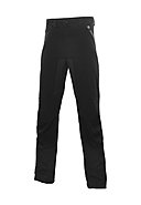 PROTECTIVE BIKEWEAR - Softshell-Thermohose
