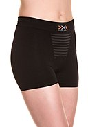 X BIONIC - Funktions-Shorts Invent Light Boxer