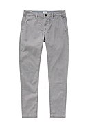 PEPE JEANS - Chino Charly, Regular Fit