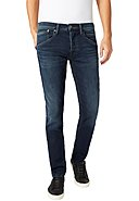 PEPE JEANS - Jeans Track, Regular Fit