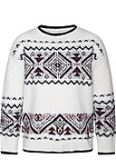 PEPE JEANS - Pullover Bliss, Rundhals
