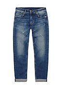PEPE JEANS - Jeans Hatch