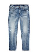 PEPE JEANS - Stretch-Jeans Hatch