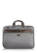 BRIGGS-RILEY - Business-/Reisetasche, B44,5 x H32 x T16,5 cm