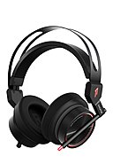 1MORE - Gaming-Headset Spearhead H1005