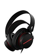 1MORE - Gaming-Headset Spearhead H1007