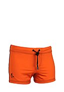 RAMATUELLE - Bade-Briefs Borneo, orange
