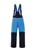ALPINE PRO - Skihose Nuddo 4, Regular Fit