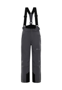 ALPINE PRO - Skihose Nexo 2, Regular Fit