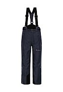 ALPINE PRO - Skihose Nexo 3, Regular Fit