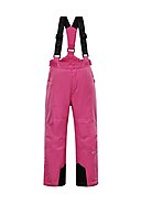 ALPINE PRO - Skihose Aniko 3, Regular Fit
