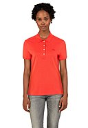 LACOSTE - Polo-Shirt, Slim Fit