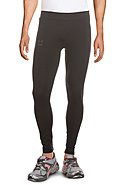 UNDER ARMOUR - Kompressions-Tights Perpet Run