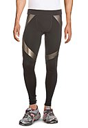 UNDER ARMOUR - Kompressions-Tights Perpetual