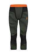 ODLO - Tights Blackcomb