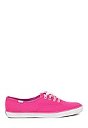 KEDS - Sneaker Champion Seasonal Solid, pink