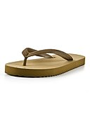 FLIP*FLOP - Badesandalen Originals, safari green
