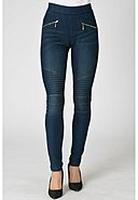SPECIAL JEANS - Leggings Candy
