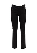 DIESEL - Stretch-Jeans Sandy, L32, Regular Slim