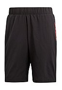 ADIDAS - Funktions-Shorts Match Code