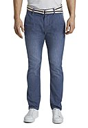 TOM TAILOR CASUAL - Chino Josh, Regular Slim