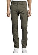 TOM TAILOR CASUAL - Chino, Slim Fit