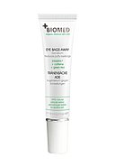 BIOMED - Anti-Aging-Augencreme, 1 x 15 ml [68,40€*/100ml]