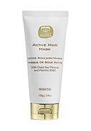 KEDMA - Gesichtsmaske Active Mud, 100 ml [32,87€*/100ml]