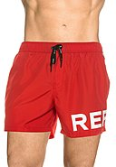 REPLAY - Bade-Shorts, Regular Slim