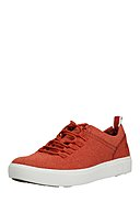 TIMBERLAND - Sneaker Amherst Knit, rost
